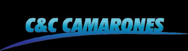 C&C CAMARONES